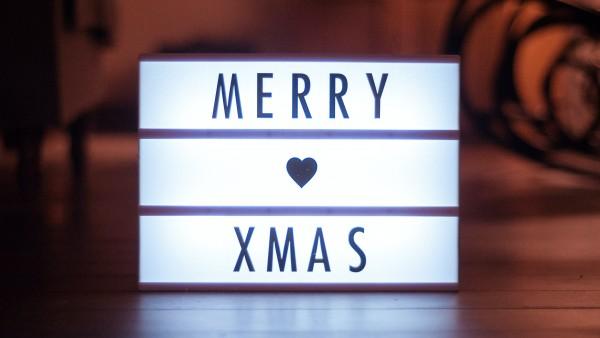 Weihnachtsbaum-Ratgeber