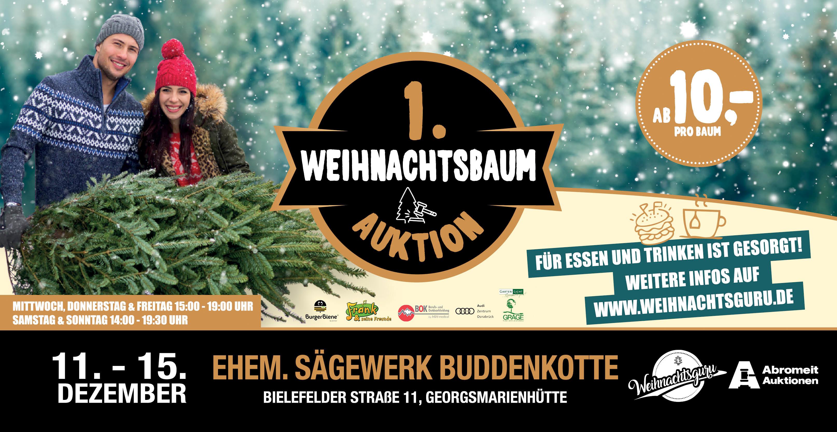 Weihnachtsbaum_AuktionOBPmeSt6JX7KD