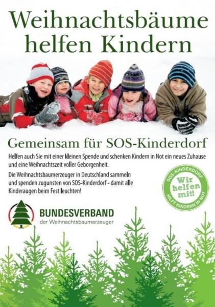 Weihnachtsbaeume-helfen-Kindern-min
