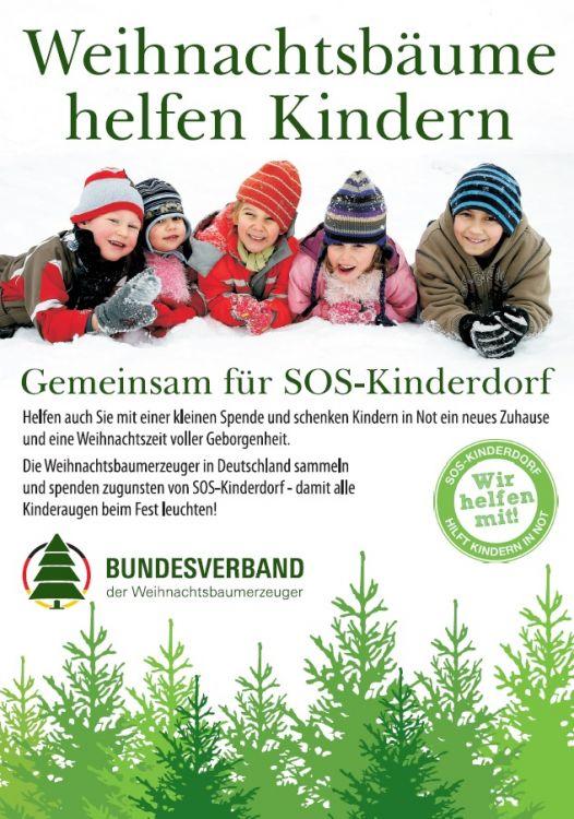 Weihnachtsbaeume-helfen-Kindern